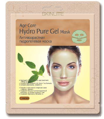 Анитивозрастная гидрогелевая маска (1 шт)