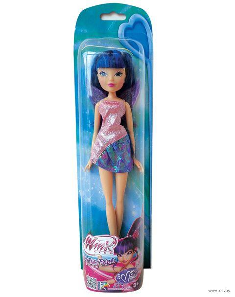 "Кукла ""Винкс Клуб. Мода и магия"""