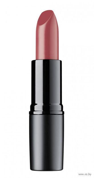 "Помада для губ ""Perfect Mat Lipstick"" (тон: 179) — фото, картинка"