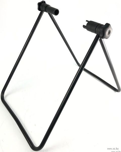 Стойка напольная для велосипеда (арт. PS-FT-061) — фото, картинка