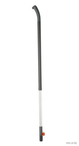 Алюминиевая рукоятка Gardena (130 см)