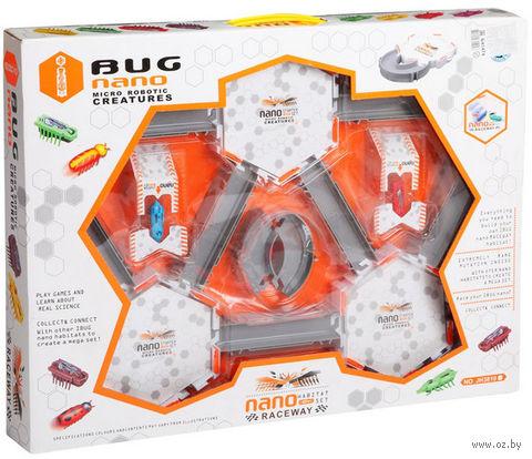 """Игровой набор """"Микро-робот Жук"""" (арт. Б41474)"""