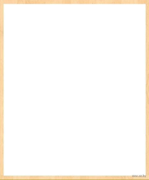 Простыня хлопковая (145х220 см) — фото, картинка
