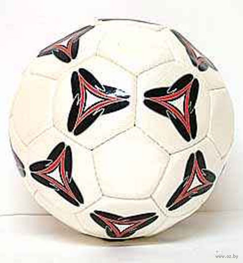 """Мяч футбольный """"Air Pro"""" — фото, картинка"""