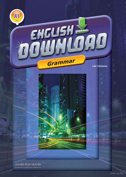 English Download A1. Grammar — фото, картинка