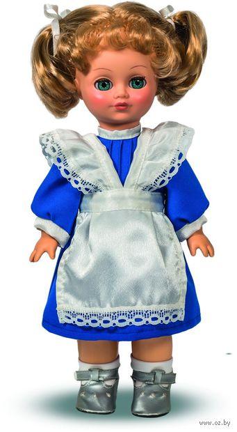 """Музыкальная кукла """"Олеся"""" (35 см; арт. В270/о)"""