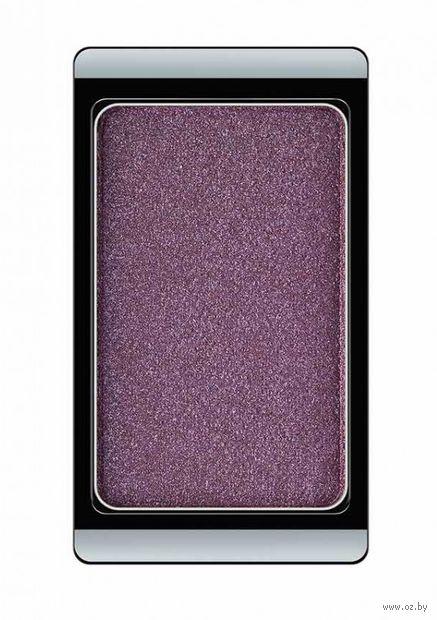 """Тени для век """"Eyeshadow"""" тон: 274, violet wisdom — фото, картинка"""