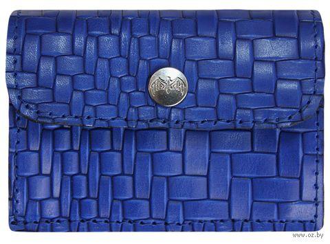Монетница (арт. M1-79-0) — фото, картинка