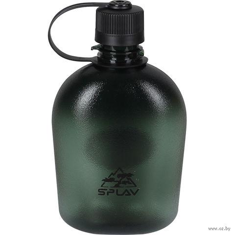 """Бутылка """"TR M-750"""" (750 мл) — фото, картинка"""