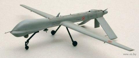"Беспилотный самолет-шпион ""RQ-1 Predator"" (масштаб: 1/72) — фото, картинка"