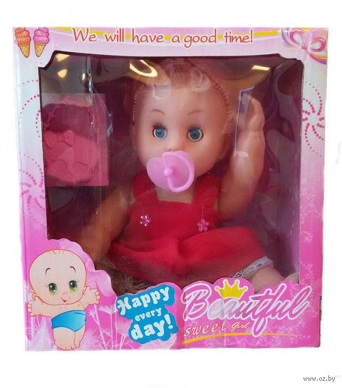 Кукла (арт. BR-88) — фото, картинка