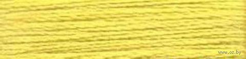"Мулине ""Bestex"" (арт. 653; хлопок)"