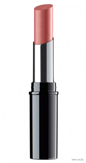 "Помада для губ ""Long wear Lip Color"" (тон: 46) — фото, картинка"