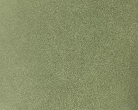 Паспарту (6,5x9 см; арт. ПУ134) — фото, картинка