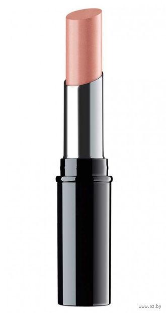 "Помада для губ ""Long wear Lip Color"" (тон: 50) — фото, картинка"