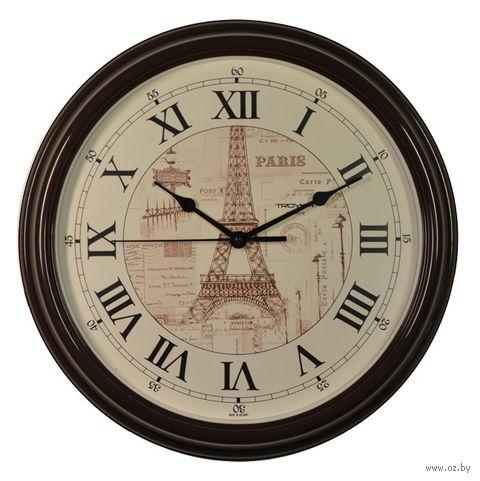 Часы настенные (31 см; арт. 88884881) — фото, картинка
