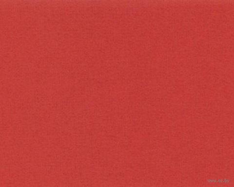 Паспарту (6,5x9 см; арт. ПУ2469) — фото, картинка