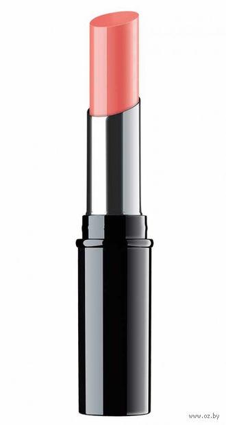 "Помада для губ ""Long wear Lip Color"" (тон: 57) — фото, картинка"