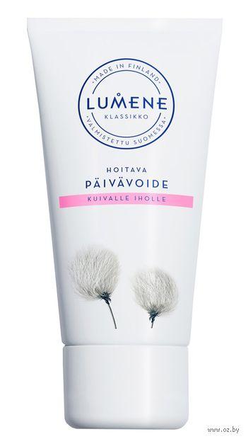"Дневной крем для лица ""Day Cream For Dry Skin"" (50 мл) — фото, картинка"