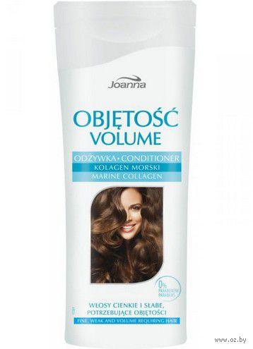 "Кондиционер для волос ""Joanna. Volume"" (200 мл)"