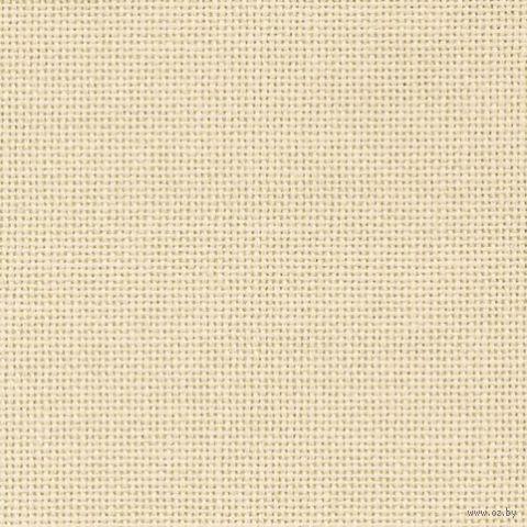 Канва без рисунка Linda Schulertuch 27 (50х70 см; арт. 1235/264)
