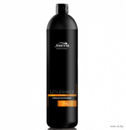 Крем-окислитель 12% (1 л)