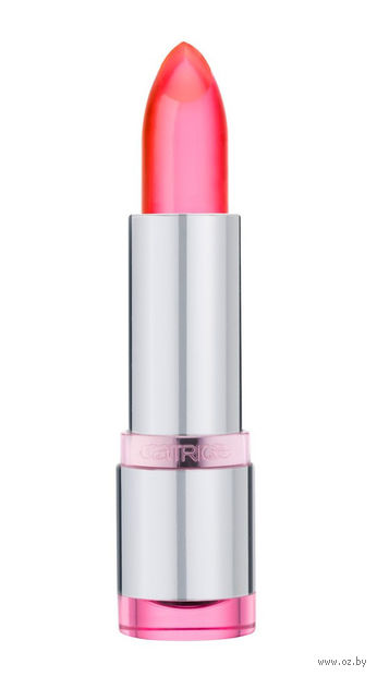 "Бальзам для губ ""Ultimate Lip Glow"" (тон: 010)"