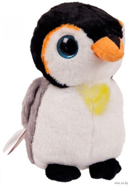 """Мягкая игрушка """"Пингвин"""" (24 см) — фото, картинка"""