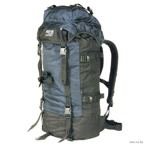 Рюкзак П930 (45 л; синий) — фото, картинка
