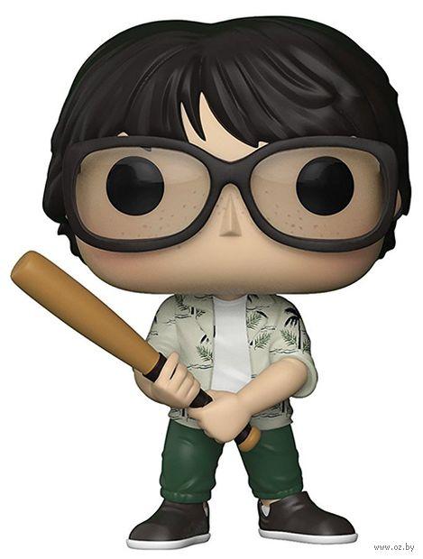 """Фигурка """"IT. Richie with bat"""" — фото, картинка"""