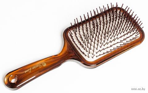 Расческа для волос 6G39ТТ