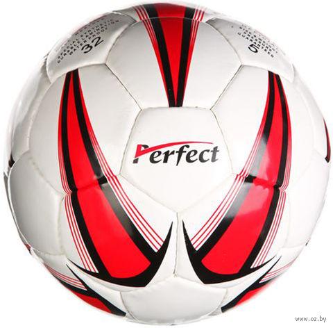"""Мяч футбольный """"Perfect"""" (арт. Т65828) — фото, картинка"""