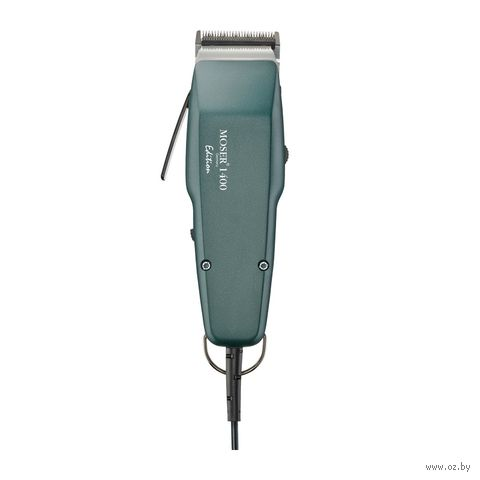 Машинка для стрижки волос Moser 1400-0056 — фото, картинка