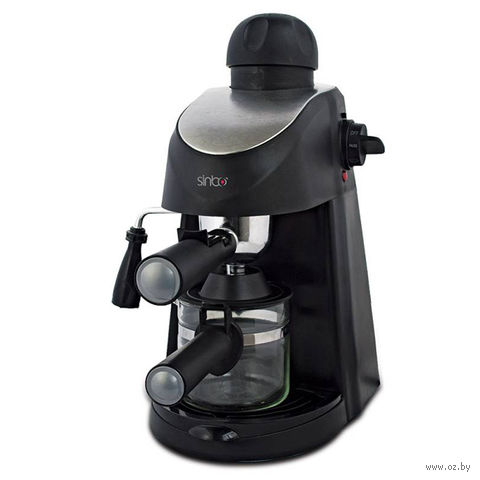 Кофеварка Sinbo SCM 2945 — фото, картинка