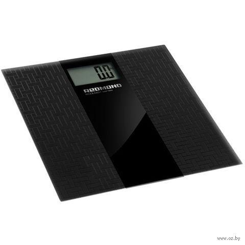 Напольные весы Redmond RS-739 — фото, картинка