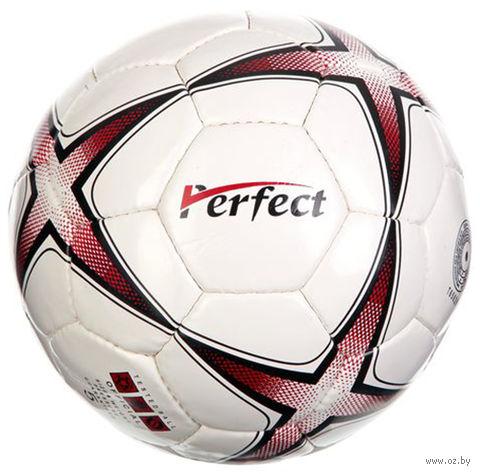 """Мяч футбольный """"Perfect"""" (арт. Т65829) — фото, картинка"""