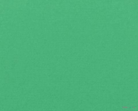 Паспарту (6,5x9 см; арт. ПУ2766) — фото, картинка