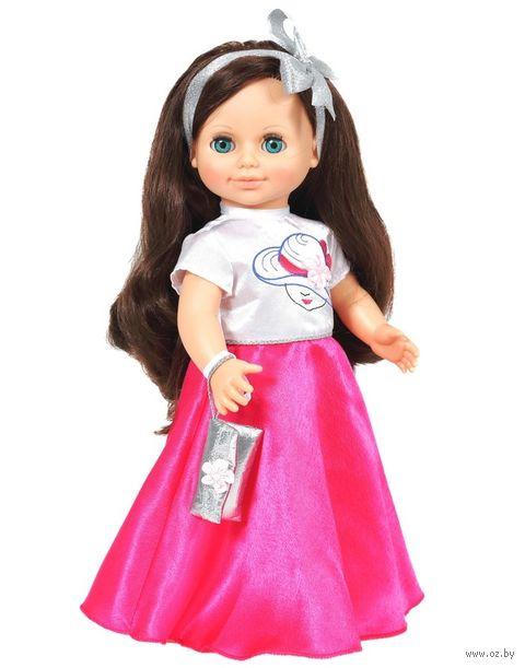 "Кукла ""Анна"" (арт. В2852/о) — фото, картинка"