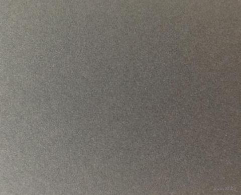 Паспарту (6,5x9 см; арт. ПУ2771) — фото, картинка