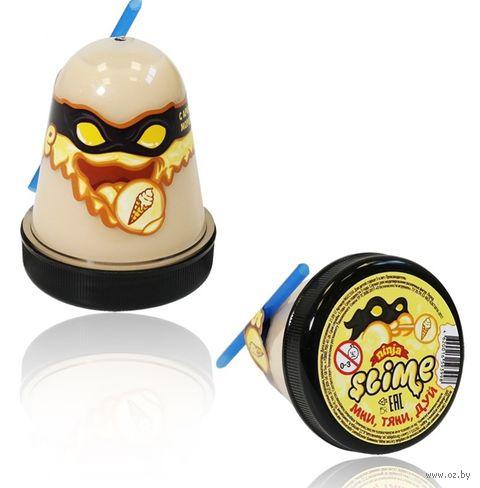 "Игрушка-антистресс ""С ароматом мороженого"" (130 г) — фото, картинка"