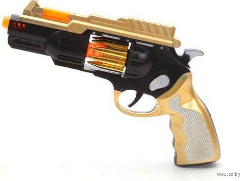 Пистолет (арт. К59857)