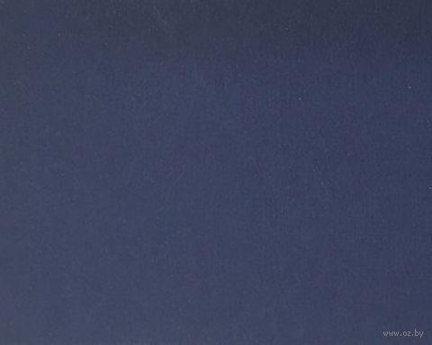 Паспарту (6,5x9 см; арт. ПУ2784) — фото, картинка
