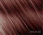 """Крем-краска для волос """"Nouvelle"""" (тон: 8.2, светло-матовый русый) — фото, картинка"""