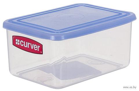 """Контейнер для хранения продуктов """"Food Keeper"""" (0,4 л)"""