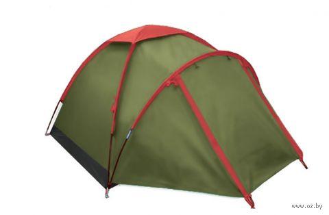 """Палатка """"Fly"""" — фото, картинка"""