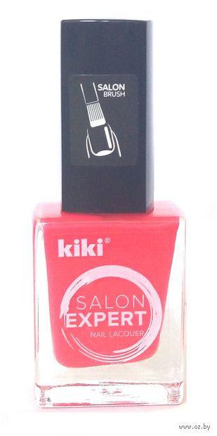 """Лак для ногтей """"Salon Expert"""" тон: 045 — фото, картинка"""