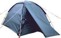 """Трехместная однослойная палатка """"Тиса-3"""""""