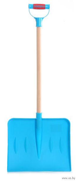 Лопатка для игры в песочнице (арт. Л61790)