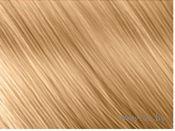 """Крем-краска для волос """"Nouvelle"""" (тон: 9.0, насыщенный платиновый блондин)"""