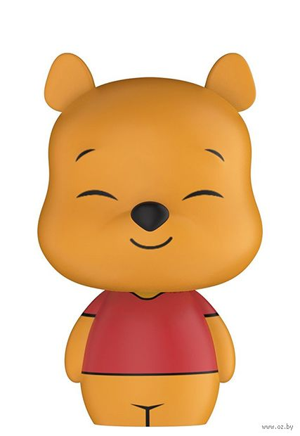 """Фигурка """"Winnie the Pooh. Pooh"""" — фото, картинка"""